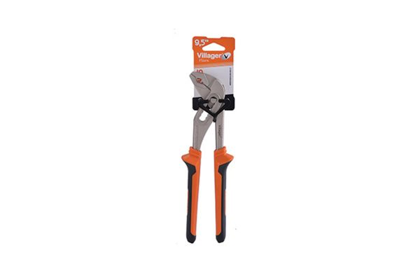 Water plimo pliers V 2495
