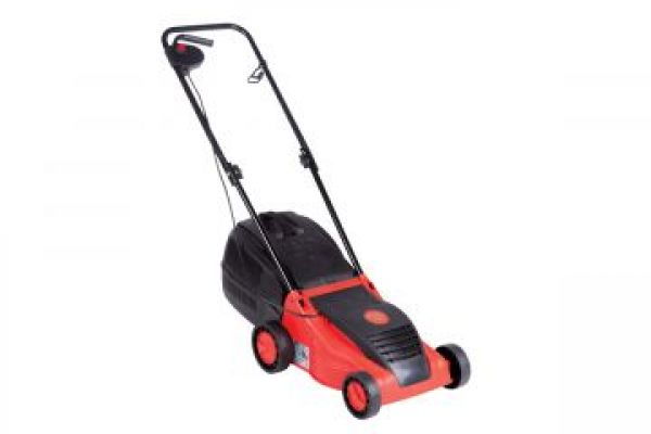 Electric lawn mower AGM 1300