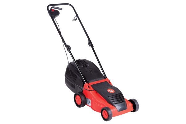 Electric lawn mower AGM 1000