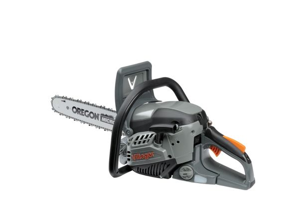 Engine-Powered Chainsaw VGS 4125 PE