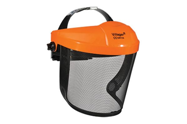 Face Shield VFS 141