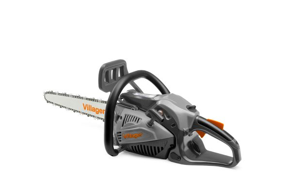 Engine powerd chainsaw VGS 3011 PE