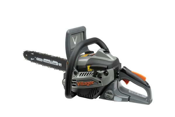 Engine-Powered Chainsaw VGS 3920 PE